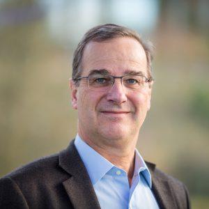 Jan Schmidt Dohna