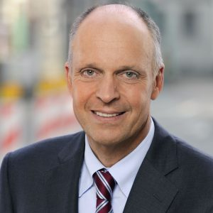 Dieter Berghaus