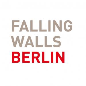 Falling Walls Berlin