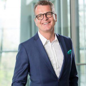 Stefan Vorndran