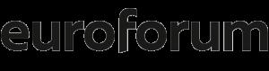 euroforum Logo
