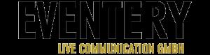 Eventery Logo