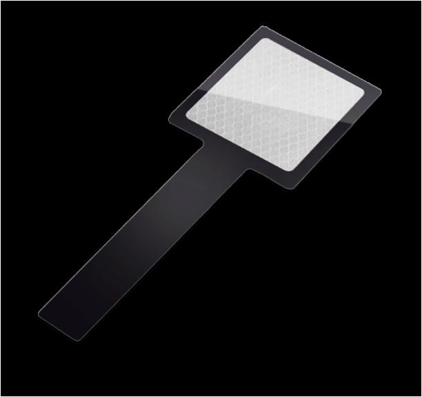 Vision SwarmPads